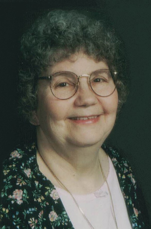 Bonnie Jo Farmer Obituary - Oneonta, NY