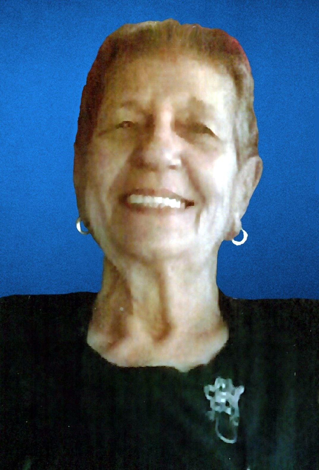 Loretta B.  Hebert