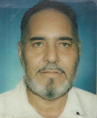 Dino Alton  Naldi