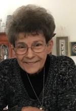 Sharon Neilson
