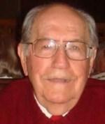 Eugene Baumaster
