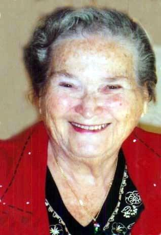Patricia S.  Willard