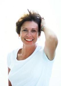 Linda Kay  (Gaut) Armstrong