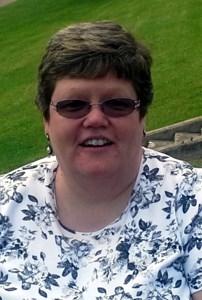 Lori Ann  Price