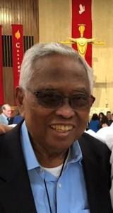 Alberto  Tabigue