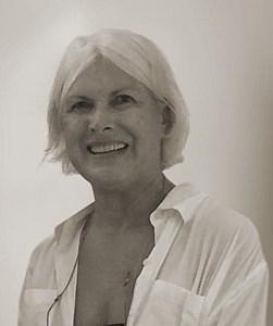 Patricia Botello  Hanson