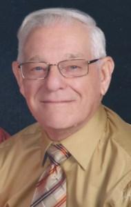 Kenneth R.  Darling
