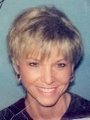 Vanessa Lynn  Jacobsen