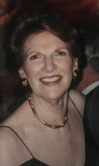 Mary O' Reilly