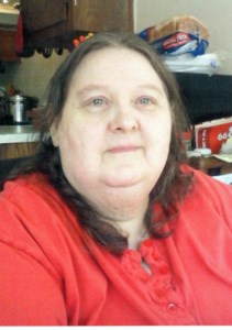 Linda Darlene  Cunningham