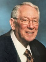 Fred Petty
