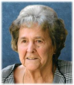 Dolores E.  Boyd