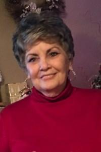 "Judith ""Judy"" Kaye  Minter"