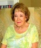 Beverly Ann  Hull