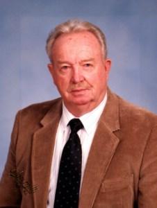 Bobby Carroll  Morrow