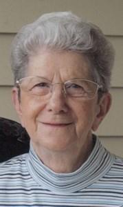JoAnn  Olbertz