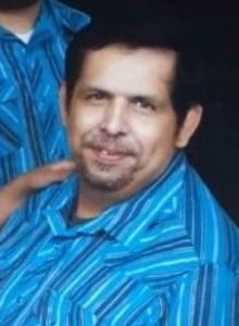 Juan  Vasquez Jr.