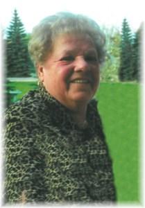Margarete  Stiem