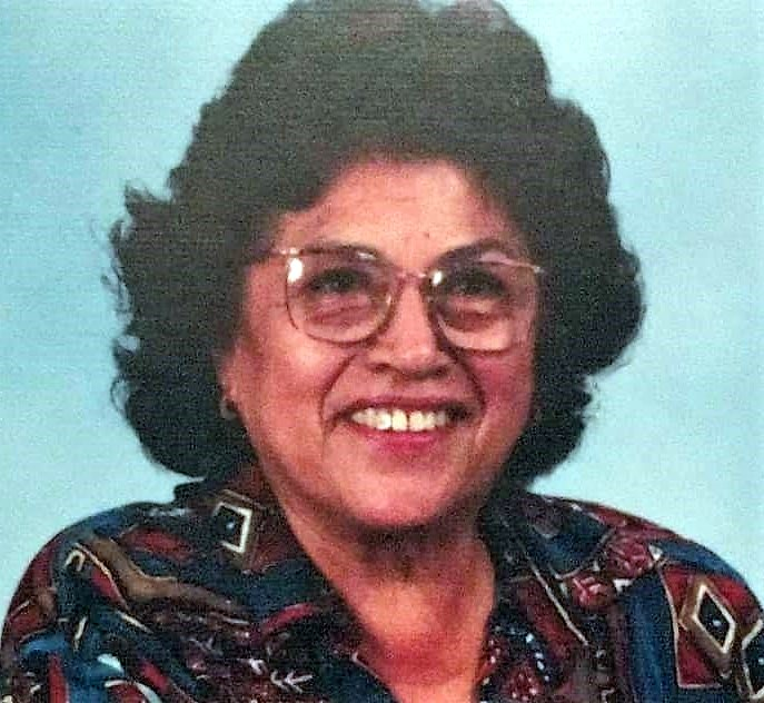 Isabel M.  Sanchez
