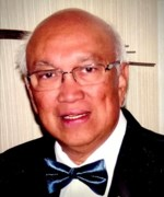 Ernesto Poblacion