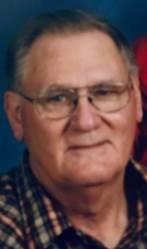 """Robert """"Bob"""" Scott  Moser"""
