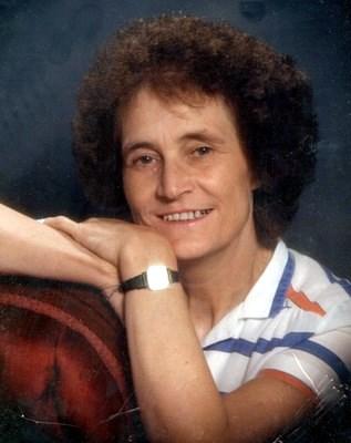 Marie Grace
