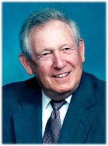 William M.  Carroll Jr.