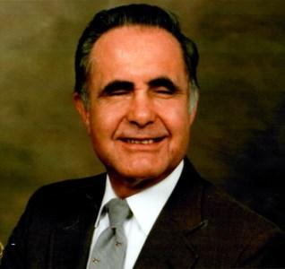 Wesley W.  Waites, Jr.