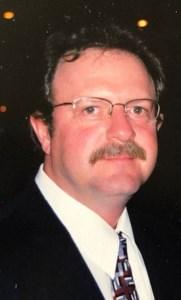 Randy E.  Bream