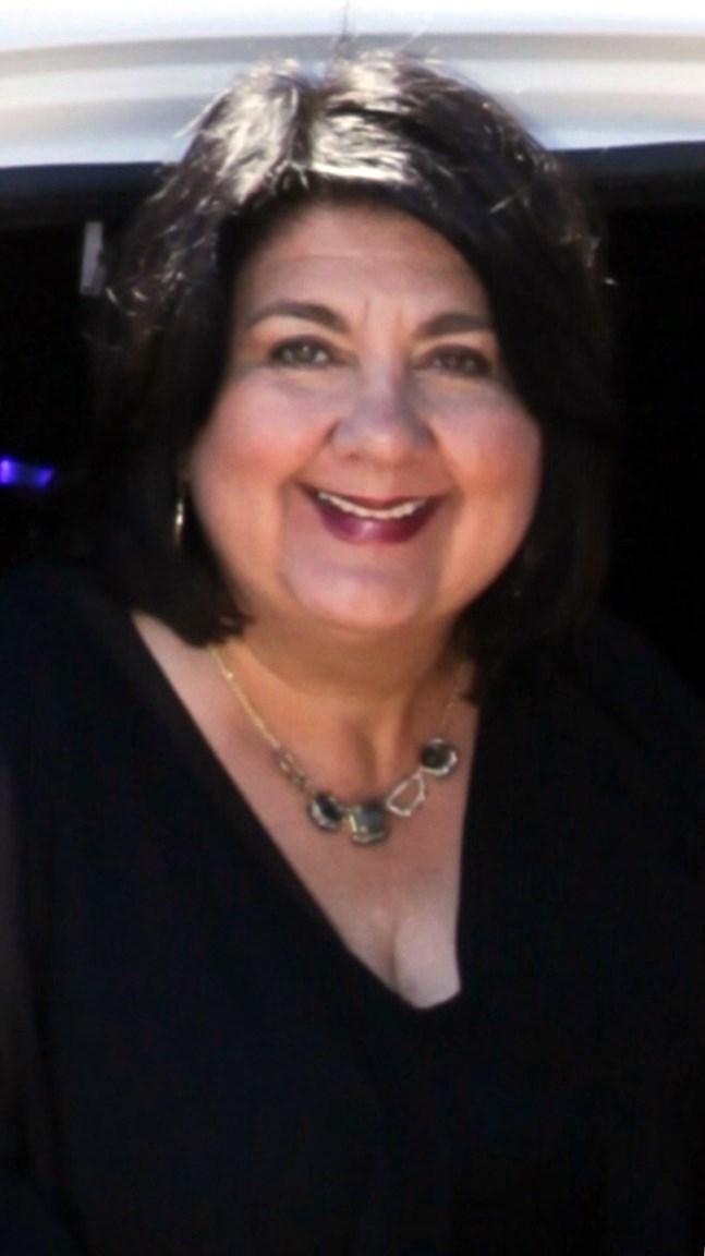 Debra Kay  Bleckinger
