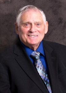Harvey Lee  Anderson
