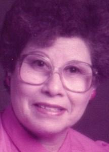 Maria D.  Montalvo