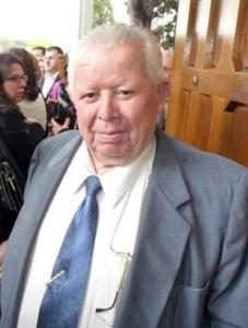Petros  Chountalos