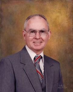 Herman Gene  Vaughn