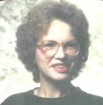 Glenna Seaman