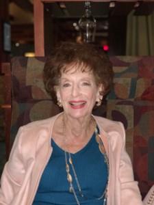 Mildred F  Tift
