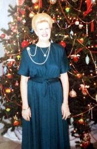 Mary Ann  (Surratt) Simms
