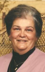 Jeannette J  Myers