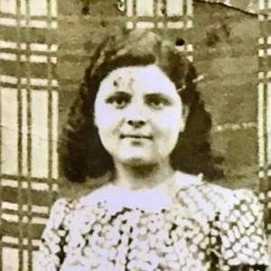 Rosaria  Abrignani