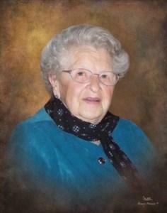 Irma Lee  Roy