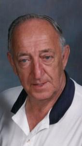 Stanley R.  Szczepanek