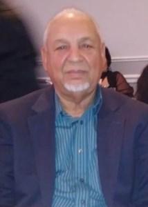 Jesus Eduardo  Villa