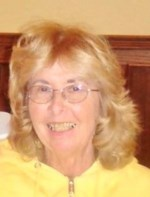 Carol Knuth