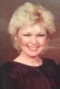 Vicki Livesay-Rountree