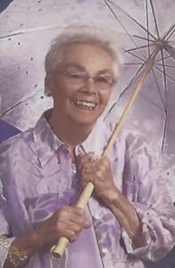 Leona C.  Lippire