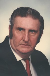 "Elias ""E.J."" Joseph  DeRouen"