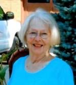 Doris Rassizi