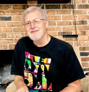 Carl Aubrey  McDaniel Jr.