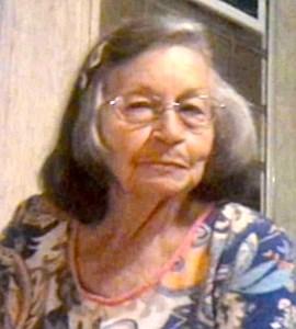 Wanda  Joyce   McDonald