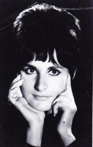 Barbara  Zwain